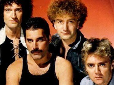 Oggi in breve 2, Queen e Michael Jackson, Morrissey, Boyzone