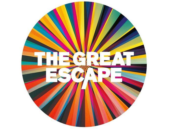 Concerti, The Great Escape Festival: Kojey Radical e Mount Kimbie protagonisti del secret show del 19 maggio