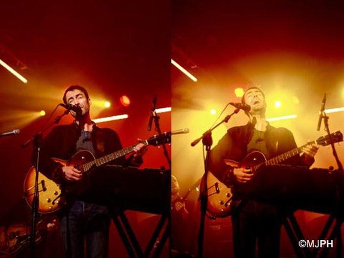 Concerti, Andrew Bird dal vivo a Milano e Roma