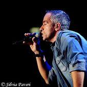 30 Novembre 2009 - MediolanumForum - Assago (Mi) - Eros Ramazzotti in concerto