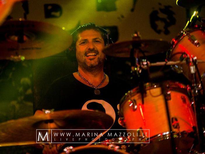 Rock Tv B-Day Party: l'8 dicembre all'Alcatraz di Milano Fire e Rezophonic