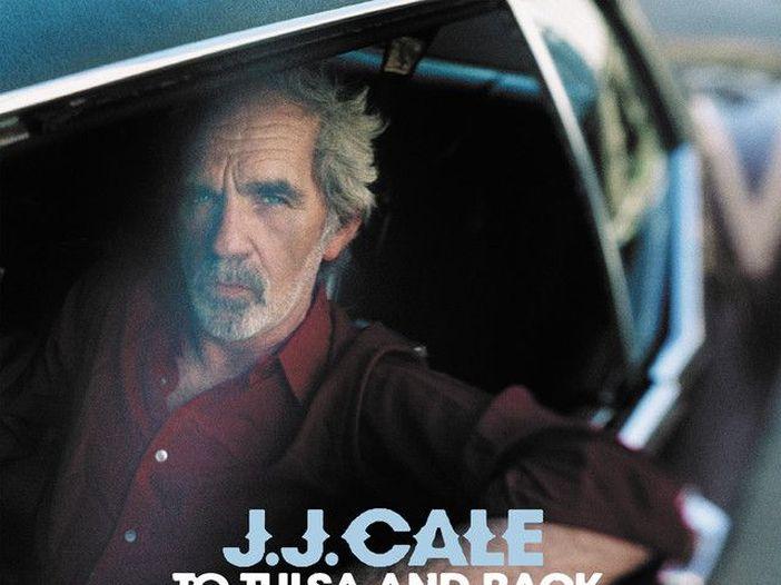 26 luglio 2013 muore J.J. Cale: le 10 migliori cover di Clapton, Lynyrd Skynyrd, Santana, Beck e altri