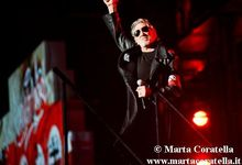 "30 anni fa, Roger Waters costruisce ""The Wall"" live a Berlino: video"