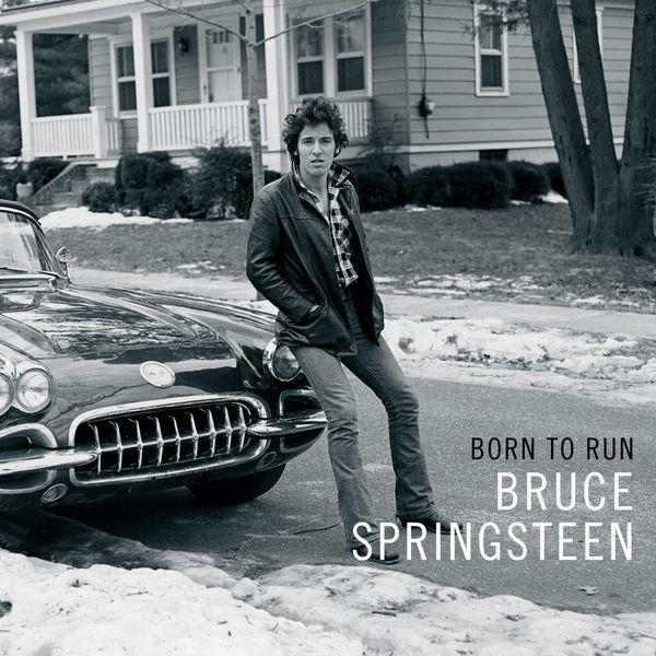 """""""Born to run"""", cose scoperte leggendo l'autobiografia di Springsteen: nonna Alice, la prima vera madre di Bruce"""