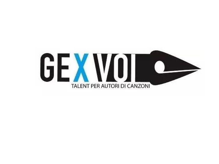 Genova per Voi: dal 18 al 22 settembre a Varazze