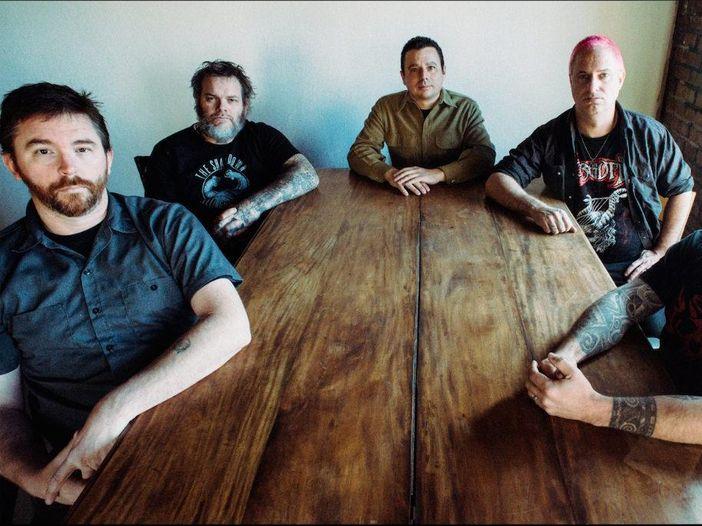 Clamoroso: Black Sabbath, Pantera, Rancid e NOFX insieme solo a Milano in giugno