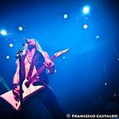 23 novembre 2012 - Live Club - Trezzo sull'Adda (Mi) - Freedom Call in concerto