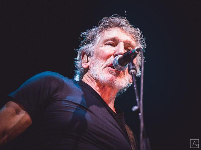 Roger Waters, i Pink Floyd e Hyde Park, una lunga storia: la recensione del concerto a Londra del 6 luglio 2018