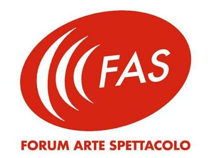 FAS: 'La ripartenza dello spettacolo: necessaria e possibile'