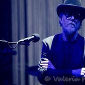 4 aprile 2013 - Teatro Colosseo - Torino - Francesco De Gregori in concerto