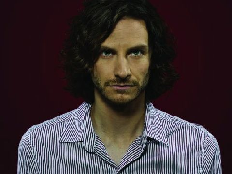 Gotye: esce il nuovo album trascinato dal singolo 'Somebody that I used to know'