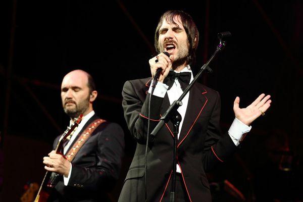 http://www.rockol.it/img/foto/upload/baustellemassimobarsoum2.JPG