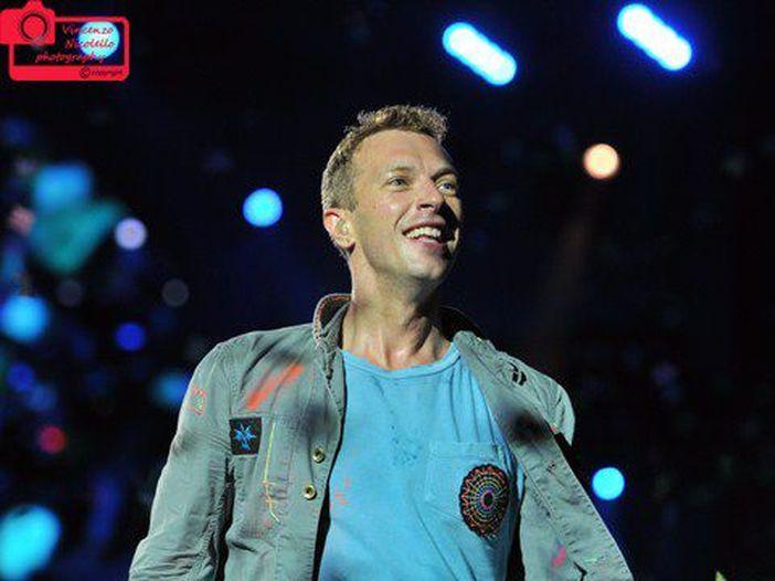 Coldplay in concerto a Milano: tutte le informazioni sui biglietti