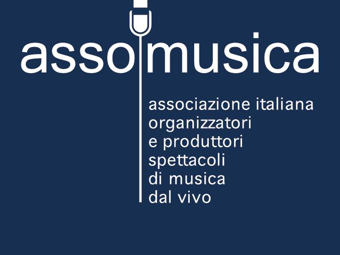 Assomusica al ministro Franceschini: 'Veloce accesso vaccinale ai lavoratori dello spettacolo'