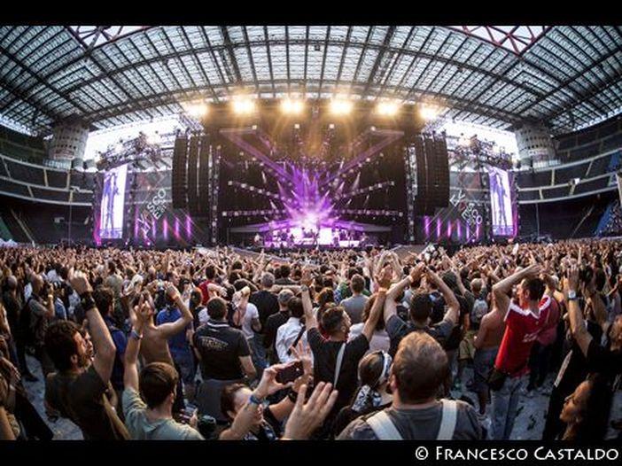 Secondary ticketing, la Finanza negli uffici di Live Nation Italia e Vivo Concerti. Barley Arts esce da Assomusica