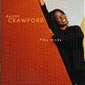Randy Crawford - PLAY MODE