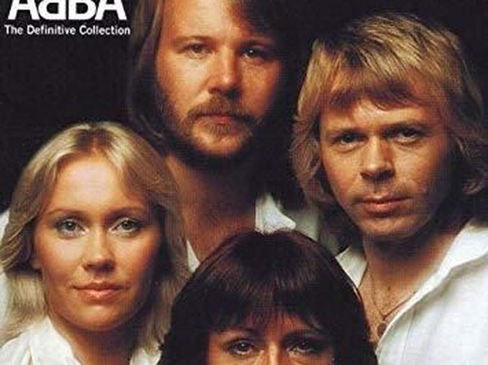 Björn Ulvaeus (ABBA): 'Riformare il sistema musicale per valorizzare gli autori'