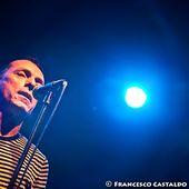 3 Febbraio 2011 - Alcatraz - Milano - Real McKenzies in concerto