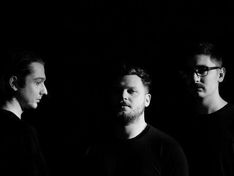 Alt-J: due video differenti per 'Every other freckle' - GUARDA
