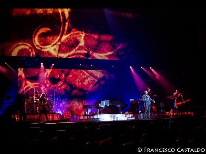 Concerti, Lionel Richie: unica data italiana a Milano il 13 febbraio 2015