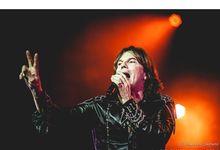 Concerti, Europe: la band di 'The final countdown' in Italia a ottobre