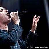 17 Agosto 2010 - Villa Manin - Codroipo (Ud) - Labyrinth in concerto