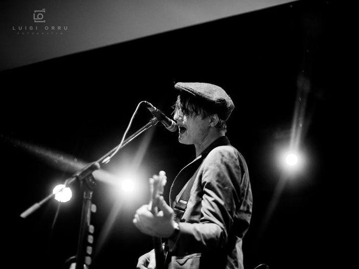 Concerti, Pete Doherty & the Puta Madres dal vivo in Italia a luglio