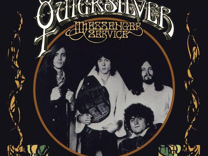 Addio a Gary Duncan, il chitarrista dei Quicksilver Messenger Service aveva 72 anni