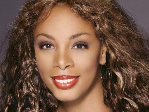 USA e UK, tornano in classifica i dischi di Donna Summer