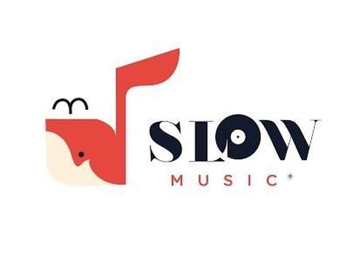 Slow Music inaugura a Milano il progetto 'I luoghi della Musica'
