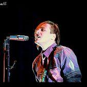 2 Settembre 2010 - Arena Parco Nord - Bologna - Arcade Fire in concerto