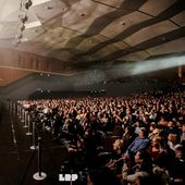 11 gennaio 2020 - Teatro EuropAuditorium - Bologna - Nek in concerto