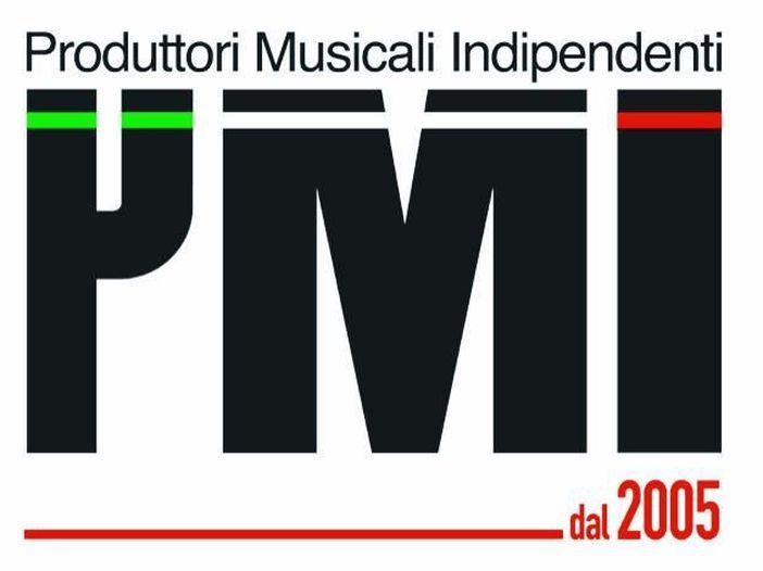 PMI: eletti i nuovi organi dell'associazione