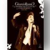 Giuni Russo - MEDITERRANEA TOUR - 10 SETTEMBRE 1984