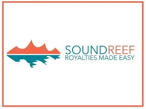 The Soundreef Sessions: le radio in-store