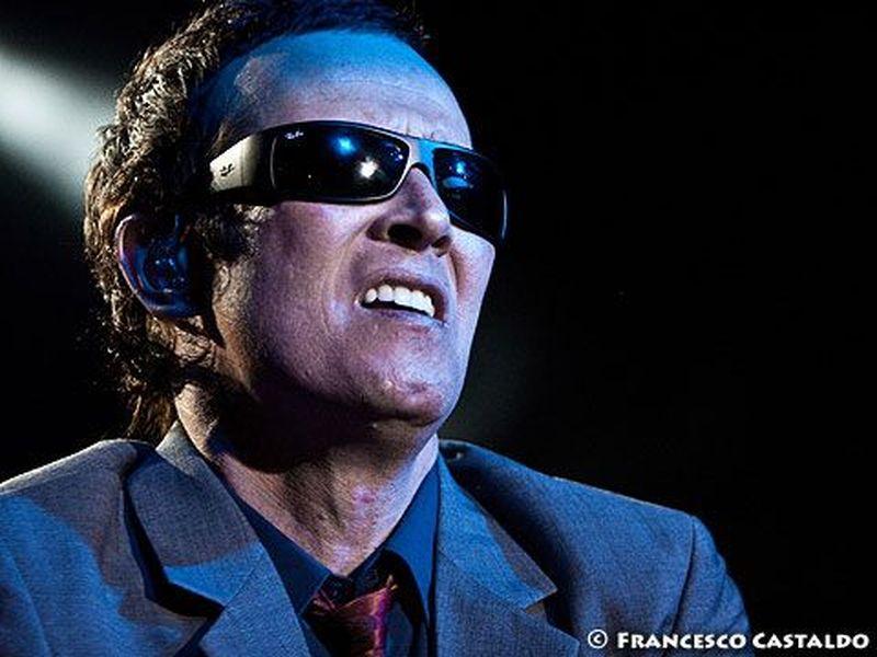 Accadde nel rock, oggi 27 ottobre: Scott Weiland, Roberto Benigni, Lino Patruno, Loredana Errore, Lou Reed, Simon Le Bon