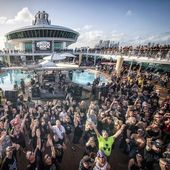 Monsters Of Rock Cruise 2018 (foto di Andrea Forlani)
