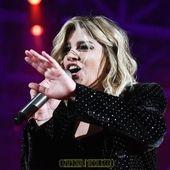 19 maggio 2018 - PalaAlpitour - Torino - Emma in concerto