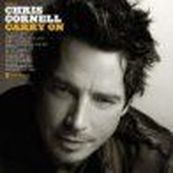 Chris Cornell - CARRY ON