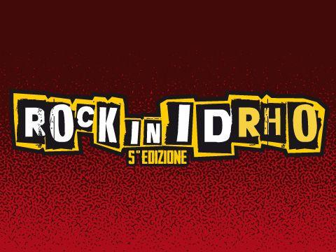 Festival estivi, salta l'edizione 2013 del Rock In Idrho