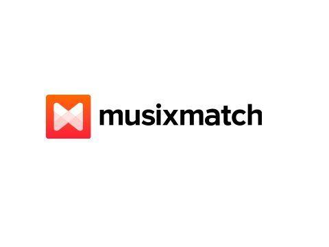 Musica e impresa digitale in Italia, lo sfogo di Max Ciociola (MusixMatch): 'Felice per i complimenti di Zuckerberg, ma il nostro resta il paese delle porte in faccia'