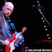 2 maggio 2013 - PalaOlimpico - Torino - Mark Knopfler in concerto