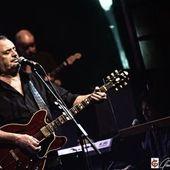 21 Febbraio 2012 - Teatro Colosseo - Torino - Ivano Fossati in concerto