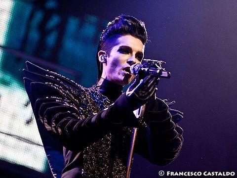 Tokio Hotel, esce il 3 ottobre il nuovo album 'Kings of suburbia'