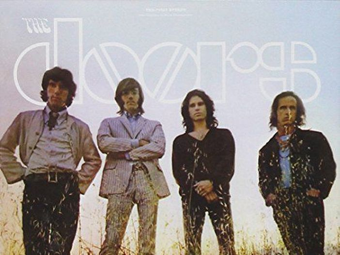 Doors, John Densmore e gli anni impiegati a perdonare Jim Morrison