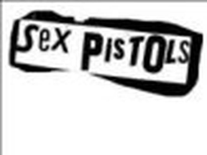 """I concerti di """"Vinyl"""": Sex Pistols @ Kåren, Stoccolma 28 luglio 1977"""