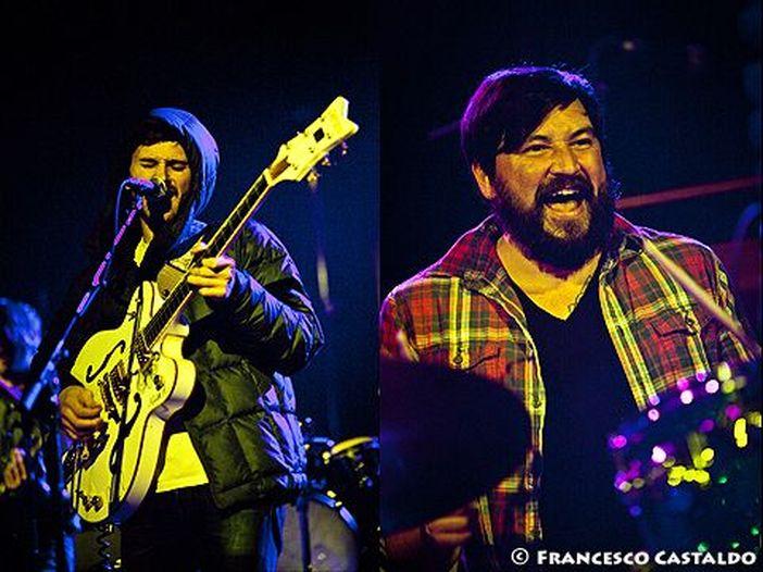 Concerti, Portugal the Man: una data a Milano a luglio