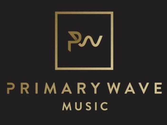 Primary Wave, contratto multimilionario per la quota di maggioranza sul catalogo di Mark Morrison