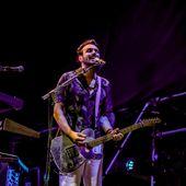 19 luglio 2021 – Parco Caserme Rosse - Sequoie Music Park - Bologna – Max Pezzali in concerto
