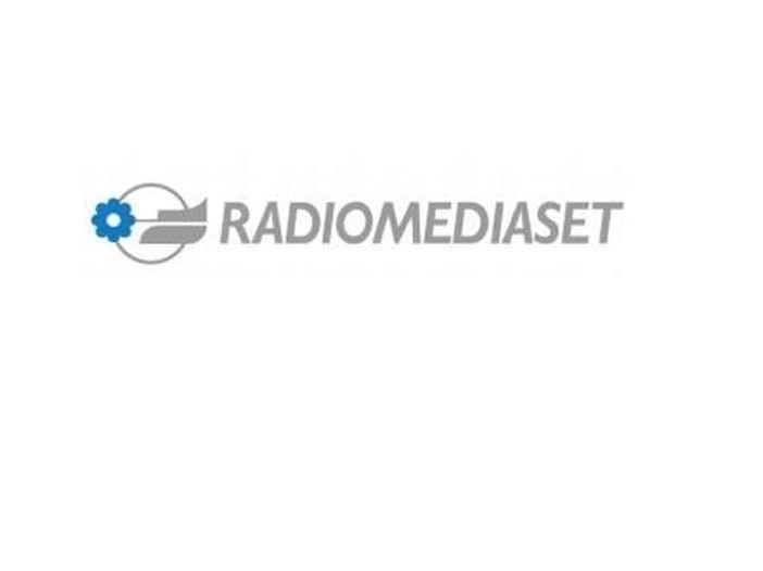RadioMediaset, la presentazione dei palinsesti 2018/2019: le prospettive all'estero, il debutto (a gennaio) della piattaforma digitale. E Virgin punta sui live in TV